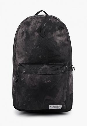Рюкзак Burton KETTLE PACK. Цвет: черный