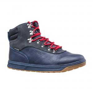 Ботинки ALPINE100-SNEAKERS-ATHLETIC SHOE Rlauren. Цвет: синий