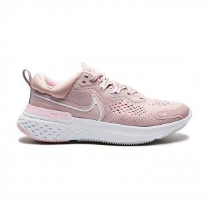 Кроссовки Nike React Miler 2
