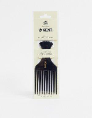 Гребень в африканском стиле Brushes Kent