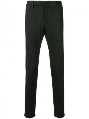 Классические строгие брюки Dondup