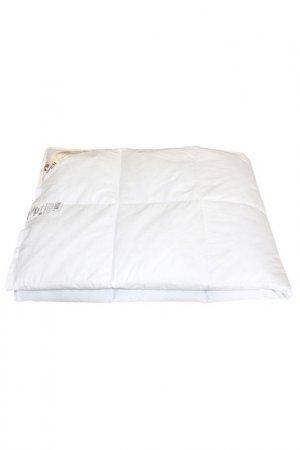 Одеяло 1,5 сп BegAl. Цвет: белый