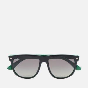 Солнцезащитные очки Boyfriend Ray-Ban
