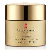 Ceramide Plump Perfect Ultra Lift & Firm Eye Cream Spf15 (15ml) Elizabeth Arden