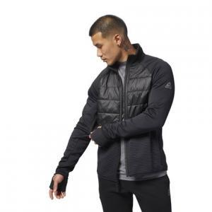 9ff91127d3e9 Купить мужские куртки Reebok в интернет-магазине, каталог цен ...