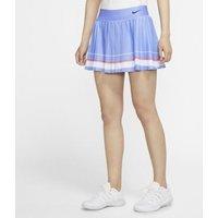 Теннисная юбка Maria Nike