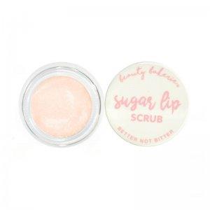 Sugar Lip Scrub 3g (Various Shades) - Maple Syrup Beauty Bakerie