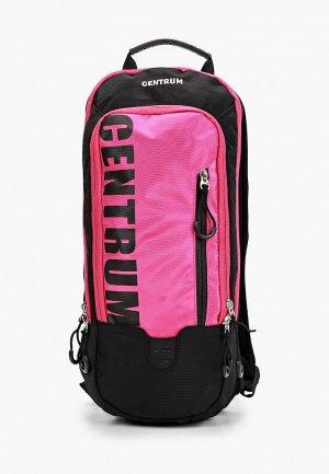 Рюкзак Centrum 86816. Цвет: розовый