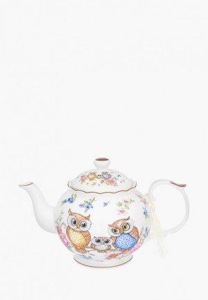 Чайник заварочный Elan Gallery 1,1 л