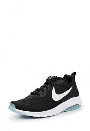 Кроссовки Nike AM16 UL Mens Shoe. Цвет: черный
