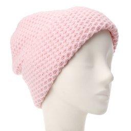 Шапка 5293 розовый CALZETTI