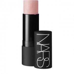 Универсальное средство для макияжа, оттенок Luxor NARS. Цвет: бесцветный