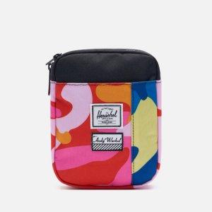 Сумка x Andy Warhol Cruz Herschel Supply Co.. Цвет: комбинированный
