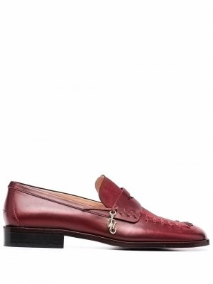 ANM37503A 14046 679 JW Anderson. Цвет: 679 red