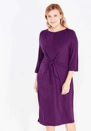 29ec181420f Фиолетовая женская одежда купить в интернет-магазине LikeWear.ru