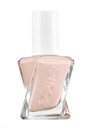 Лак для ногтей Essie оттенок 20, На всю катушку, 13,5 мл. Цвет: бежевый