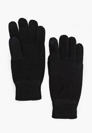 Перчатки Only & Sons touchscreen. Цвет: черный
