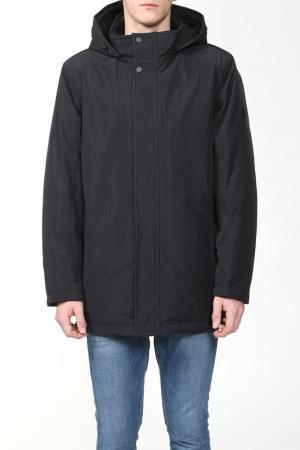 Куртка City Classic. Цвет: темно-синий (99)