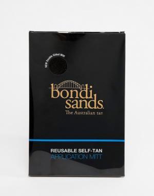 Варежка для нанесения автозагара -Бесцветный Bondi Sands