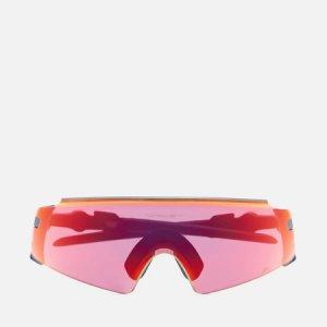 Солнцезащитные очки Kato X Oakley. Цвет: голубой