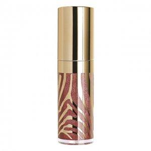 Фитоблеск для губ Phyto-Lip Gloss, 7 Venus Sisley. Цвет: бесцветный