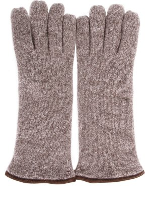Перчатки SVEVO