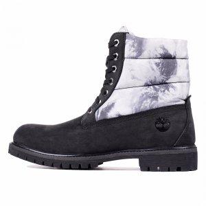 6 Inch boot Timberland. Цвет: коричневый