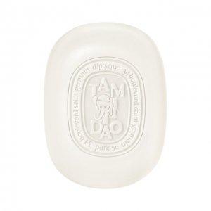 Парфюмированное мыло Tam Dao diptyque. Цвет: бесцветный