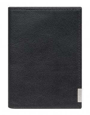 Обложка д/паспорта и прав Alliance