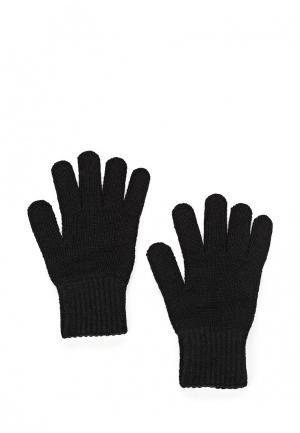 Перчатки Baon. Цвет: черный