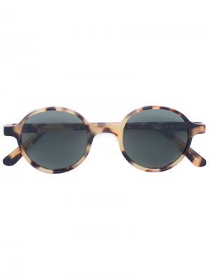Солнцезащитные очки Reunion L.G.R. Цвет: нейтральные цвета