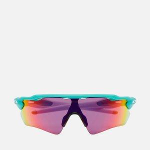 Солнцезащитные очки Radar EV Path Oakley