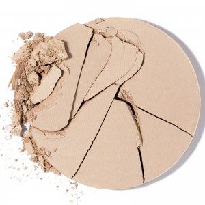 Основание для макияжа Compact Makeup Foundation - Peach Chantecaille
