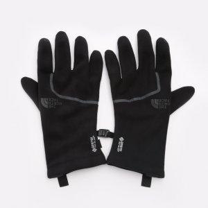 Перчатки Gore Closefit FL The North Face