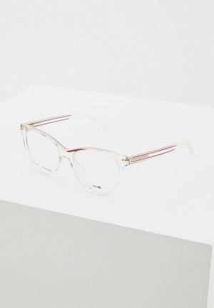 Оправа Marc Jacobs 323/G 900. Цвет: белый