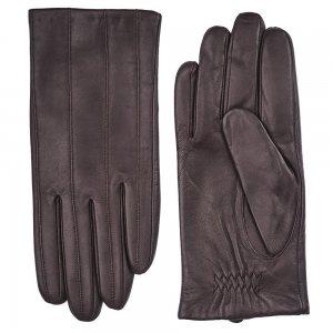 Др.Коффер H760115-236-09 перчатки мужские touch (10) Dr.Koffer