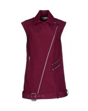 Куртка CAMEO. Цвет: пурпурный