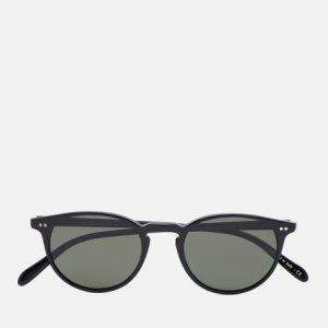 Солнцезащитные очки Riley Sun Polarized Oliver Peoples