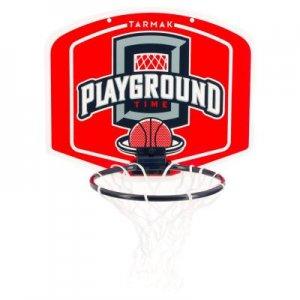 Мини-кольцо Для Баскетбола Set Mini B, Мяч В Комплекте TARMAK