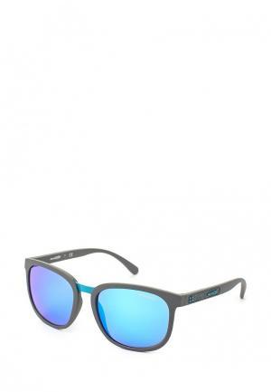 Очки солнцезащитные Arnette AN4238 249025. Цвет: синий