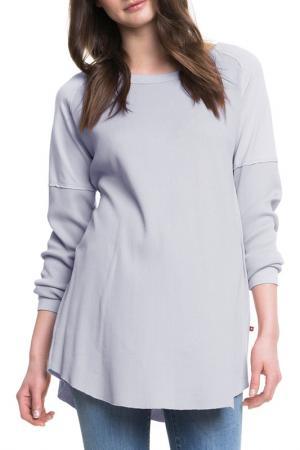Pullover BIG STAR. Цвет: light grey