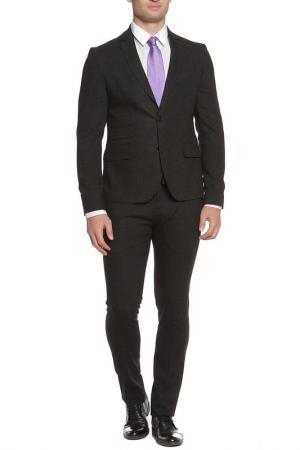 Костюм: пиджак, брюки CNC COSTUME NATIONAL C'N'C'. Цвет: r902