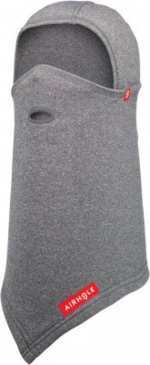 Балаклава Hinge - Polar Airhole. Цвет: серый