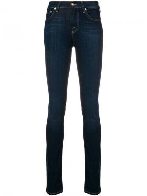 Skinny jeans 7 For All Mankind