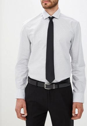 Рубашка Baldessarini. Цвет: белый