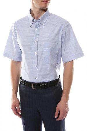 Рубашка Brioni. Цвет: 322