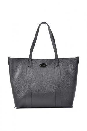 Bag CARLA FERRERI. Цвет: black