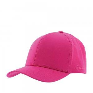 Бейсболка HERMAN. Цвет: розовый