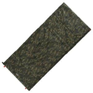 Спальник 4-слойный, одеяло 225 x 100 см, camping cold, таффета/оксфорд, -15°c Maclay