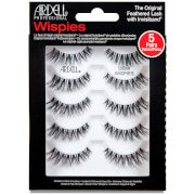 Накладные ресницы Multipack Demi Wispies False Eyelashes x 5 Ardell